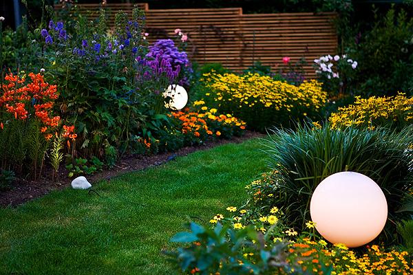 Kleingartengestaltung beispiele for Kleingartengestaltung ideen